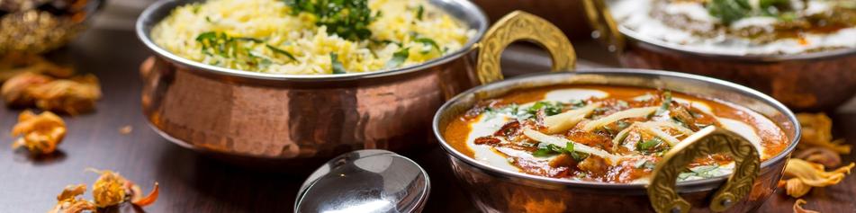 Best Indian Restaurant Portland Maine